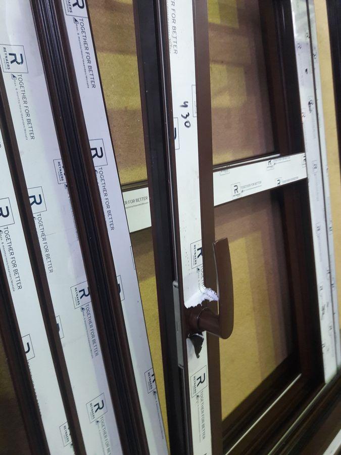 Теплый алюминий остекление балкона остекление балконов в обнинске цены