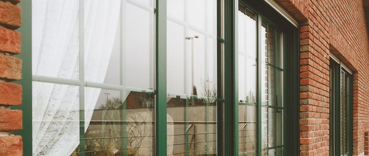 Картинки по запросу Остекление веранд окнами REHAU - комфорт на долгие годы